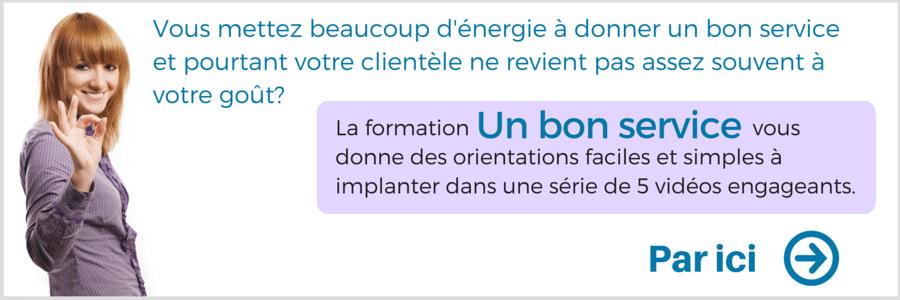 Bon service_300Hx900W