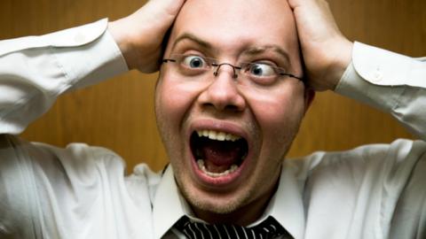 Les 10 pires façons de décevoir vos clients: ce qu'ils n'oseront peut-être jamais vous avouer