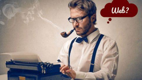 Petit lexique pour les néophytes des sites web