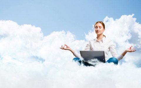 10 astuces pour passer d'entrepreneur stressé à entrepreneur zen