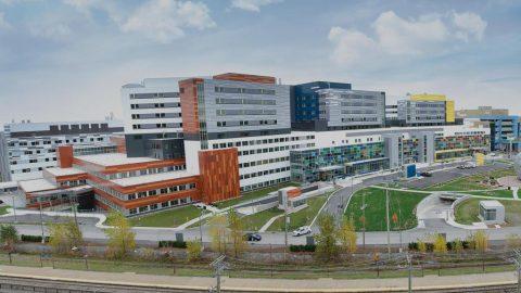 Une approche client profitable : inspiration d'un méga-hôpital