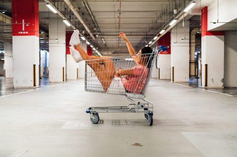 Boutique en ligne, tout ce qu'il faut savoir avant de se lancer