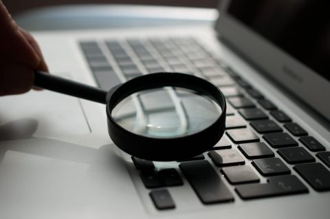 Comment améliorer son référencement Web