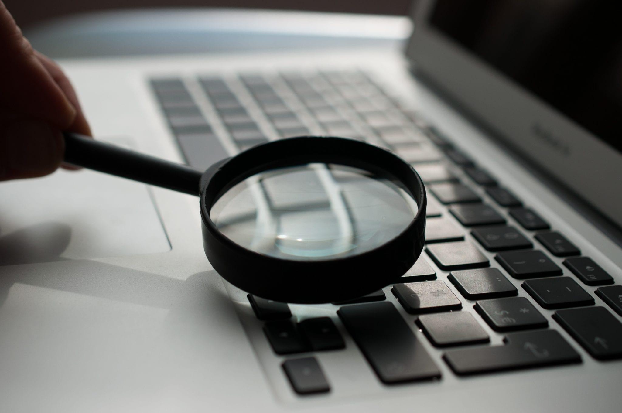 Comment améliorer le référencement Web SEO de son site Web