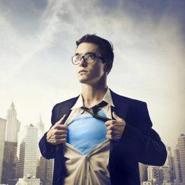 profession-super-hero