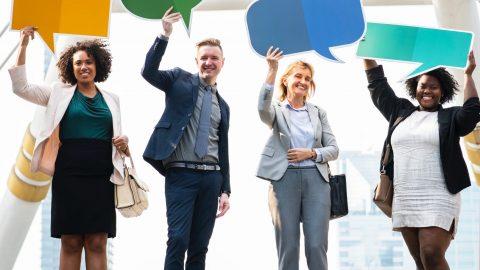 La marque employeur : quand le marketing vient à la rescousse des RH