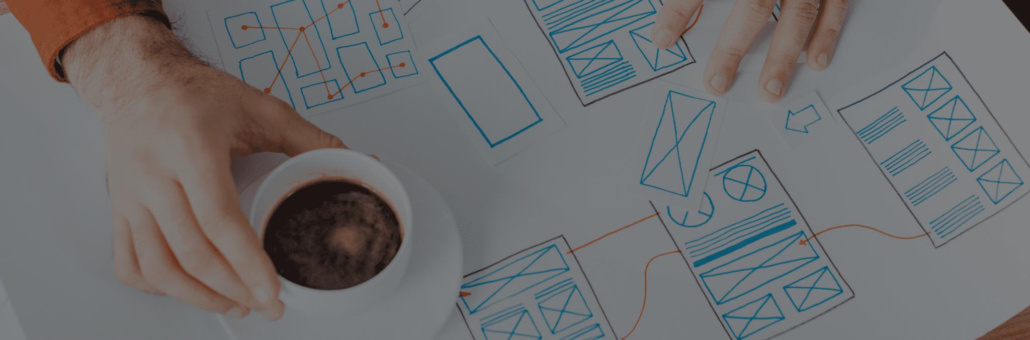 Formation pour créer des sites web WordPress